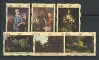 Куба [imp-10298] 23