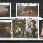Куба [imp-10298] 2