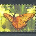 Гвинея [imp-10335] 2