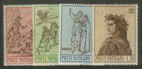 Ватикан [imp-10343] 1