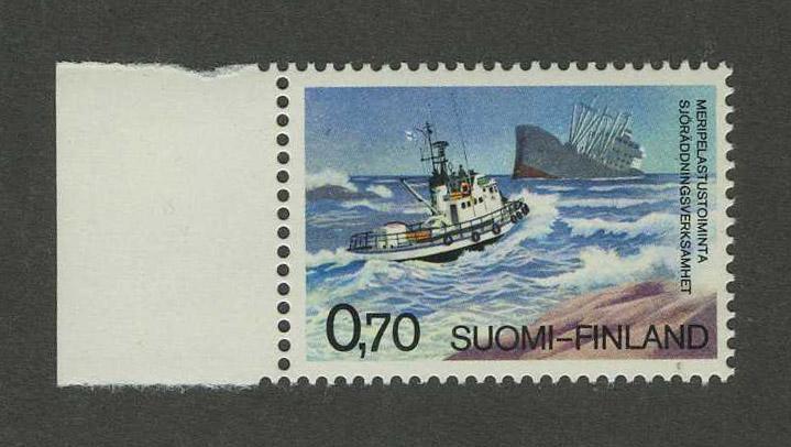 Финляндия [imp-10344] 1