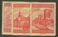 Чехия  [imp-10382] 27