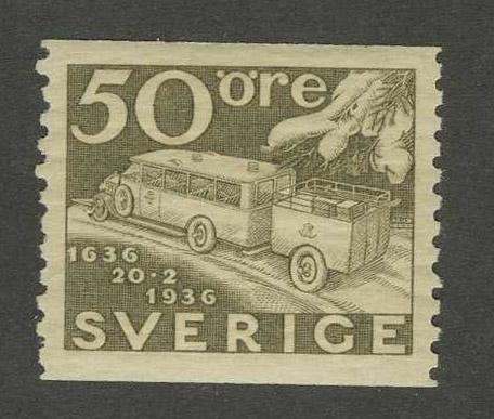 Швеция [imp-10383] 1