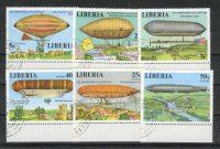 Либерия [imp-10403] 5