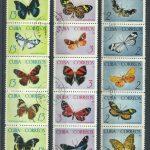 Либерия [imp-10525] 3