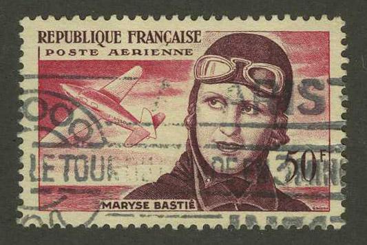 Франция [imp-10612] 1