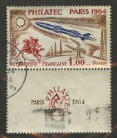 Франция [imp-10615] 5