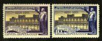 1951. 25 лет Волховской ГЭС [1578(2)-1579(2)] 17