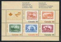Канада [imp-10688] 20