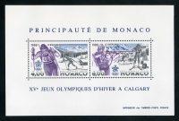 Монако [imp-10832] 22