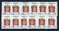 Монако [imp-10843] 19