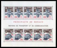 Монако [imp-10875] 7