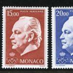 Монако [imp-10923] 4