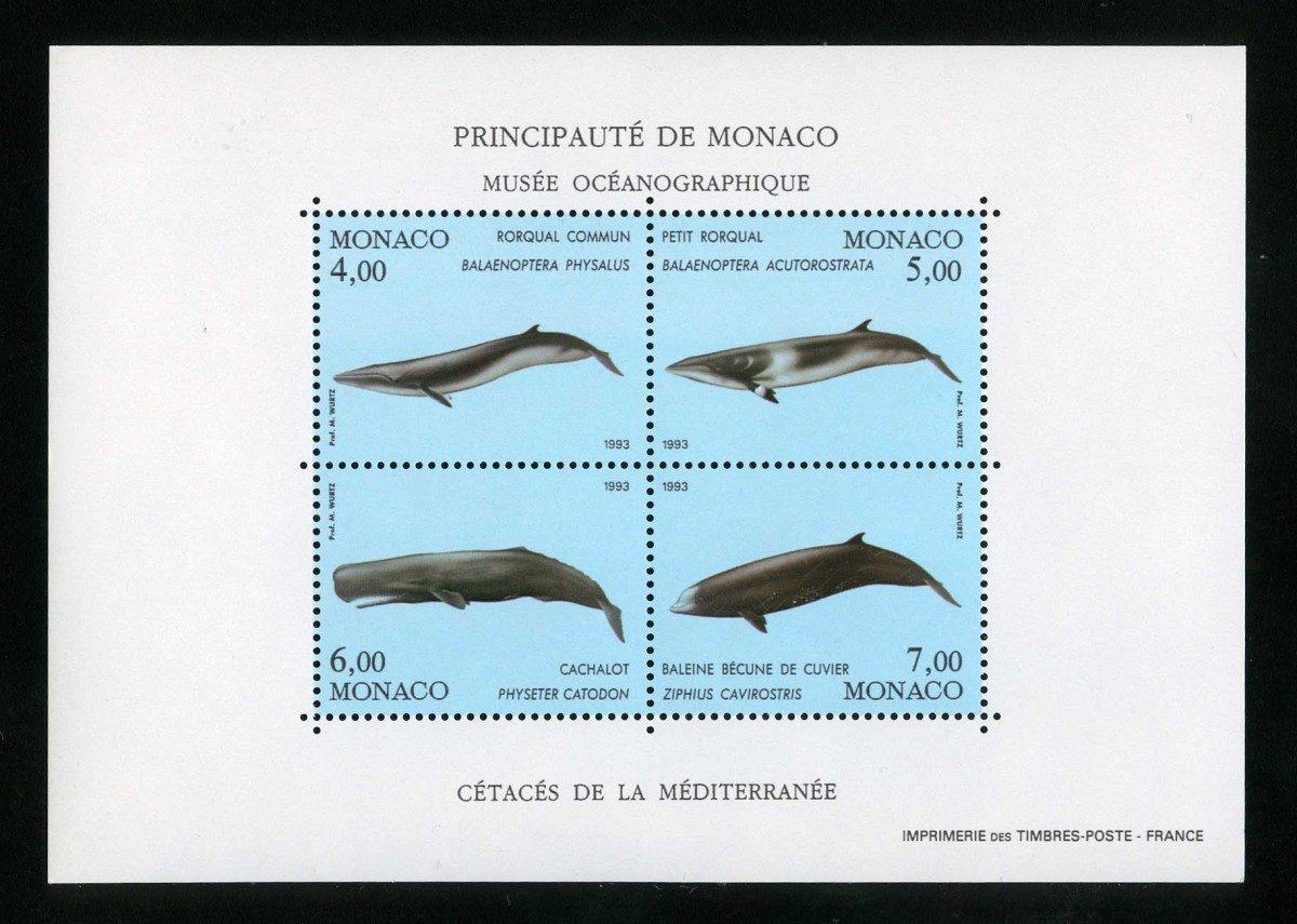 Монако [imp-10768] 1