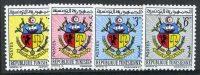 Тунис [imp-10948] 29
