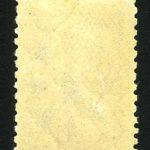 1926. Стандартный выпуск [M-III-119 Ta] 3