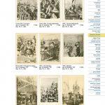 Почтовые карточки СССР 1938-1953. Справочник. Издание III 9