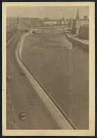 19247. Москва. Кремлевская набережная. [PK-740] 9