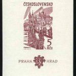 1924. Почтовая карточка. Марка. Штемпель. Олимпиада в Париже. [PK-817_gt] 5