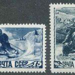 1948. Герои Гражданской войны [1] 2