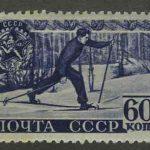 1946. Медали СССР. [M-III-965] 3