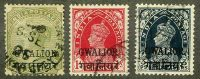 Индия / India / भारत. Gwalior. [imp-11455] 6