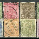 Индия / India / भारत. Gwalior. [imp-11455] 2