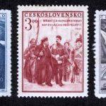 """1949. Венгрия / Magyarország. Набор """"СТАЛИН"""". ** [imp-11600] 2"""