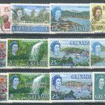 """1978. Гренада / Grenada. Набор """"Классическая музыка"""". (//) [imp-11741] 2"""