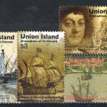"""1969. Маврикий / Mauritius. Набор """"Marine Life"""". 9/18, * [imp-11811] 3"""