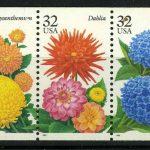 1924. Стандартный выпуск [51-3] 2