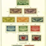 """1892. Обок / Obock. """"French Colonies - General Issues Handstamped """"OBOCK"""" - Horizontal"""", * [imp-11894_gt] 3"""