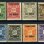 "1887-1892. Великобритания. ""The 50th Anniversary of the Regency of Queen Victoria"", служебная, (•) [imp-11956] 3"