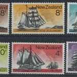 """1937. Чехословакия.  Блок """"Stamps Exhibition, Bratislava"""", ** [imp-13161] 3"""