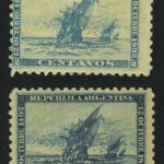 4th centenary of the discovery of America