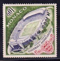 1963 100-летие Английской футбольной ассоциации [imp-14126] 10