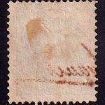 1856-1857 Норвегия. Король Оскар I, 1799-1859 [imp-14200_gt] 3