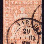 1882 Бангкок. Королева Виктория [imp-14219_gt] 5
