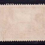 1929-1931 Франция. Выставка марок  в Гавре. [imp-14225_gt] 3