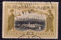 1905 Крит. Мифология и история [imp-14245] 8