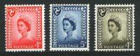 """1968. Остров Мэн. """"Елизавета II """",  ** [imp-13059] 1"""