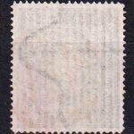 1902 Российская империя. Тринадцатый выпуск. [M-1_73] 3